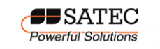 gallery/satec-logo