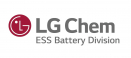 gallery/lg-batteries